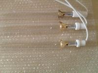 供应8KW上光机UV灯管