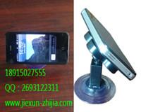 供应iphone手机支架