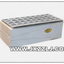 供应方形减震垫铁批发