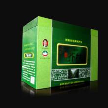 供应郑州食品包装设计郑州枣类包装设计郑州土特产包装设计批发