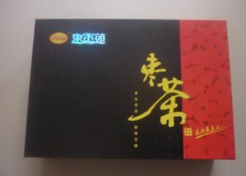 郑州食品包装设计图片