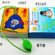 儿童广告礼品图片