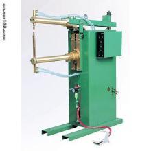 供应气动交流排焊机气动排焊机
