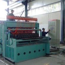 排焊机供应半自动焊网机图片