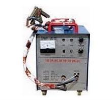 供应多用焊机点焊机对焊机批发