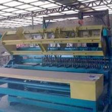 供应机械拉网焊网机带有拉网传动机构批发