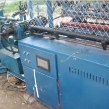 焊网机供应轧花网排焊机
