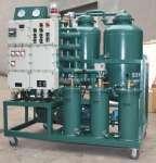 供应绝缘油专用滤油机 变压器油专用滤油机
