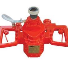 供应ZQS-50/1.7S气动手持式钻机气动手持钻机批发