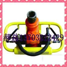 供应ZQSJ-90/2.4A气动防突钻机 架柱支撑气动手持式钻机批发