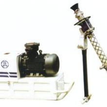 供应MYT-150/320C液压锚杆机批发