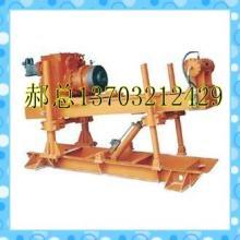 供应ZDY-1250矿用全液压坑道钻机钻孔深度200米批发