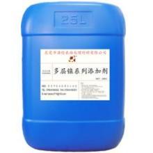 供应SGS镍柔软剂