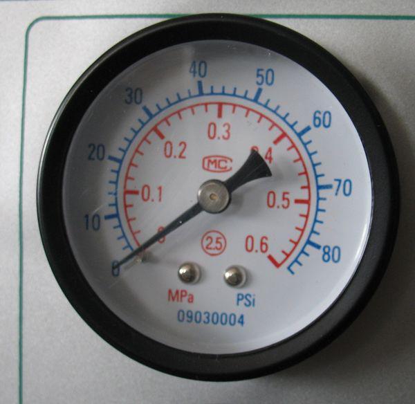 电子气压表图片_电子气压表图片大全图片