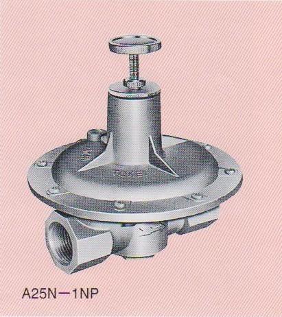供应aichi调压阀a13n/a20n-1减压阀皮膜备件包图片
