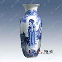 供应会所装饰花瓶