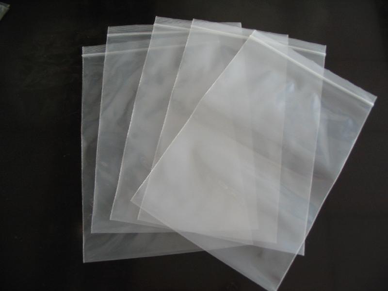 供应薄膜包装袋薄膜包装包装袋