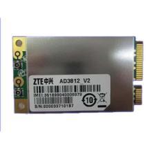 供应3G模块中兴WCDMA模块AD3812批发