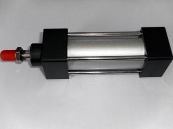 标准气缸图片/标准气缸样板图 (1)