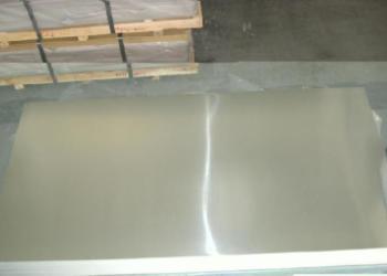 7075铝板的市场分析报告图片