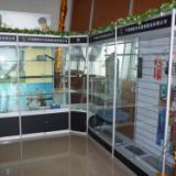 供应手机柜台电脑柜台汽车用品展示柜