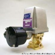 日本kaneko金子M50系列图片