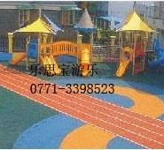 南宁幼儿园地垫多少钱/塑胶地垫图片
