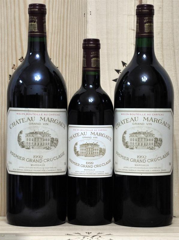供应常年供应澳州奔富酒庄法国五大名庄