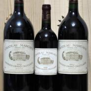 常年供应澳州奔富酒庄法国五大名庄图片
