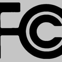 供应无线产品FCC测试出口美国蓝牙耳机移动硬盘路由器批发