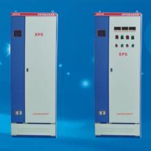 供应三相照明混合型EPS电源