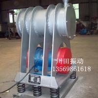 供应15L振动磨机,试验振动磨机,小型振动磨