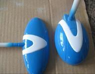 供应上海最好的钣金手板加工 上海最好的铝合金加工 上海CNC手板加工