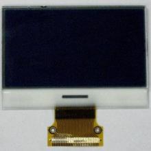 供应COG12864液晶模块批发