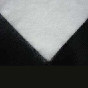 东阳抗化学腐蚀批发