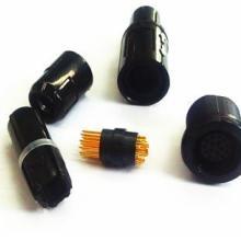 供应多芯连接器插头插座,防水插头,插座