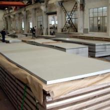 Y1Cr17不锈铁卷带_生产厂家,430F不锈铁薄板_价格图片