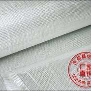 供应06#玻璃纤维布,造船用纤维布,中碱纤维布,无碱纤维布