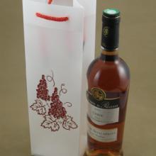 供应高档包装产品礼品酒类包装