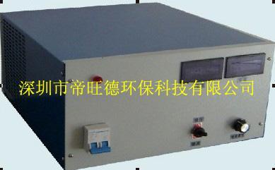 供应化学实验电源、实验室配套设备、电镀电源