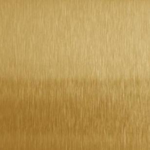 不锈钢钛金板图片