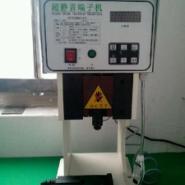 安徽省静音端子机端子压接机图片