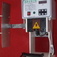 台湾省静音端子机端子压接机图片
