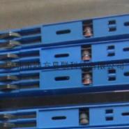 JPX202-FA9-81B气体放电管保安单元图片