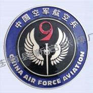 大型徽章之政协徽章图片