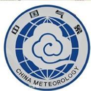 大型气象徽章图片