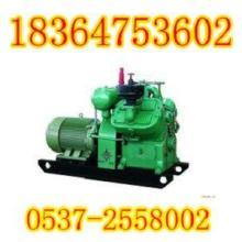 活塞式空压机   3立方活塞式空压机