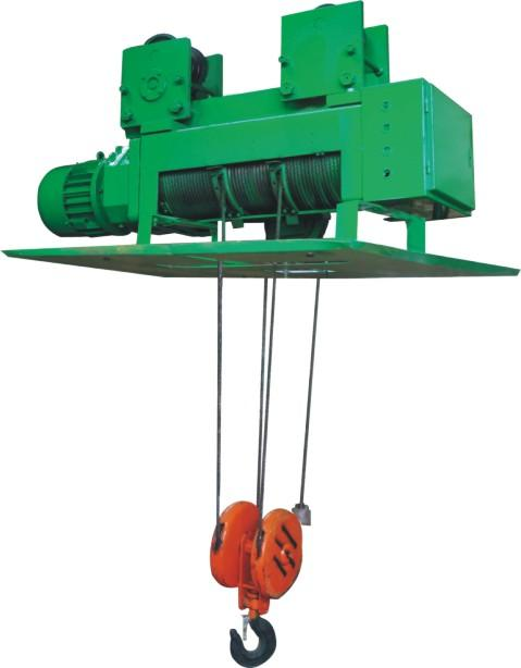 【电葫芦 1吨2吨3吨兴远电葫芦 防爆电葫芦 5吨10吨16吨冶金电葫芦】 金属电葫芦