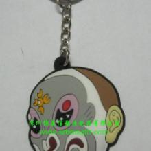 供应钥匙扣,深圳钥匙扣订做,礼品促销类钥匙扣