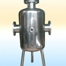 硅磷晶罐图片